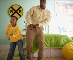 Parenting Your Kids With Love And Affection by Older Parenting A Modern Day Fountain Of Youth Psychology Today