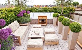 outdoor living pictures fresh outdoor living room ideas to expand your living space