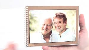 4x6 photo book winkflash 4x6 mini photo book www onlineproductvids