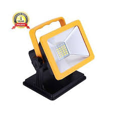 cat 324122 rechargeable led work light rechargeable work light zeppy io
