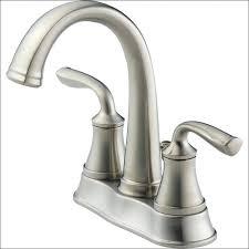 home depot kitchen faucets on sale fabulous kohler kitchen faucet parts rnsc co of home depot