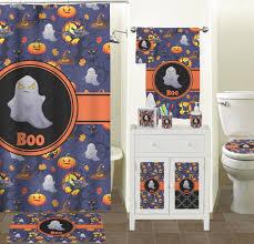 halloween gate decorations halloween bathroom sets bathroom decor