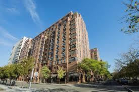 2 bedroom apartments for rent in hoboken global luxury apartments at river hoboken nj booking com