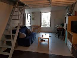 chambre a louer dijon location immobilier à dijon 17 appartements 2 eme etage à louer à