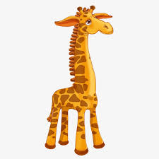 s day giraffe giraffe toys child children s day png image and clipart for