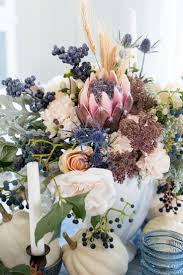 312 best floral arranging with fruit and vegetables images on