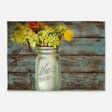 Flower Area Rugs by Floral Shabby Chic Rugs Floral Shabby Chic Area Rugs Indoor