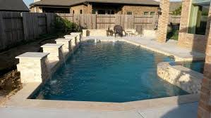 best fiberglass pools review top manufacturers in the market 5 secrets pool service companies won t tell you angie s list