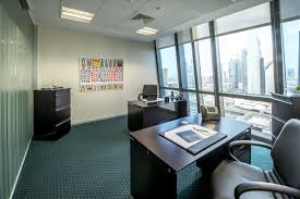 Emirates Help Desk Dubai Serviced Offices To Rent And Lease At Emirates Towers Levels 41