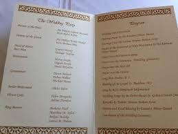 Wedding Ceremony Program Ideas Ethiopian Wedding Ceremony Program Ideas Habesha Brides