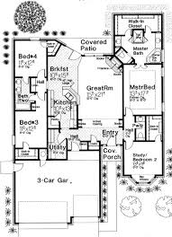 Fantasy Floor Plans 101 Best Floorplans Images On Pinterest Architecture House