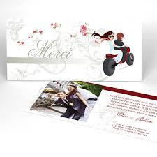 carte mariage texte ᐅ texte remerciement mariage découvrez toutes nos collections