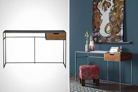 Entry Table Ikea Entryway Table Ikea Narrow Console Table Ikea Fabulous Fresh Idea