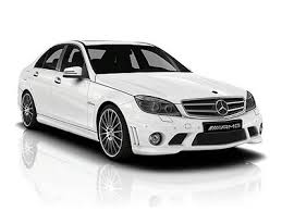 second mercedes buying a used mercedes in leederville is a choice ks motor