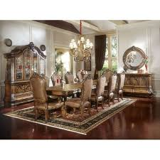 11 dining room set 56 best dining and entertaining areas images on dining