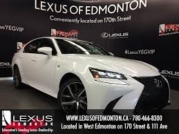 lexus gs 350 redesign 2016 lexus gs 350 awd review youtube