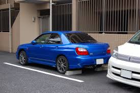 subaru mechanic meme did you debadge your car and why cars