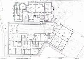 ranch floor plans open concept open concept ranch floor plans exclusive floor plans