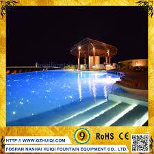 Underwater Landscape Lighting by Solar Lights For Swimming Pool Solar Lights For Swimming Pool