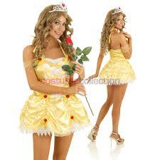 easy disney fancy dress best ideas dress