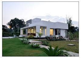small farm house plans best small ranch house plans with basement design farmhouse de