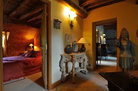 chambre d hote chaumont sur tharonne chambres d hôtes le mousseau gîtes chaumont sur tharonne