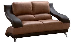 Sofa Leather Sale 3 Seat Reclining Sofa With Cup Holders Used Rocker Recliner For