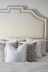 orc master bedroom revamp week three
