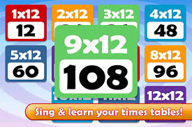 times tables the fun way online cambridge english online learn enjoy succeed