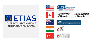 electronic system for travel authorization images Categories articles png