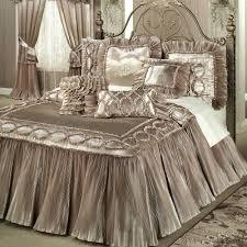 luxury bedding comforters sale sets uk food facts info