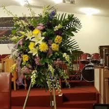 sacramento florist d s florist 29 photos 17 reviews florists 648 santa