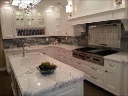 kitchen modern kitchen cabinets kitchen cabinets prices