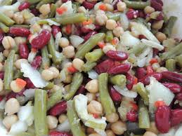 3 bean salad u2013 one of my personal favorites southern plate
