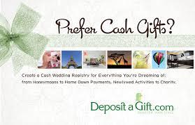 wedding gift donation website image collections wedding