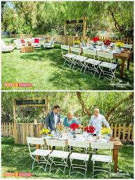 Allura Chairs And Tables And Patio Heaters Hire For All Party 24 Best Classic Summer Images On Pinterest Backyards Tents And