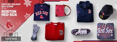 Bench Couple Shirt - boston red sox gear apparel red sox jerseys shirts mlbshop com