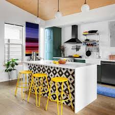 benjamin green kitchen cabinets kitchen painting projects before and after paper moon painting