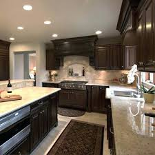 cabinet makers bakersfield ca dreammaker bath and kitchen kitchen styles kitchen and bath