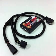 audi q5 3 0 tdi chip tuning performance chip tuning box audi q5 q7 3 0 tdi 239 240 204 233 245