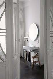 Eclectic Bathroom Ideas 1270 Best B A T H R O O M Images On Pinterest Bathroom Ideas