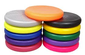 Seating Disc Balance Cushion Why Wiggle Seats Are Awesome Brittany Fichter