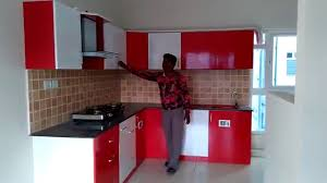 ramya modular kitchen u0026 interiors u0027 mr kannan mahindra world city