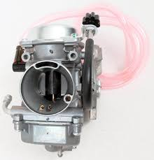 amazon com arctic cat atv 300 complete carburetor carb 0470 448