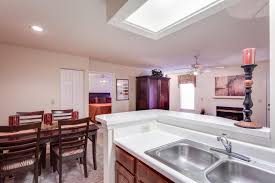 killian lake apartments in columbia sc edward rose u0026 sons