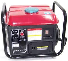 80 coleman powermate vantage 5000 generator manual honda