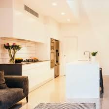 Concept Design Kitchens Taree