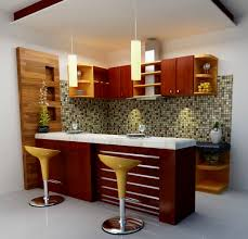 furniture design kitchen bar design kitchen decor bar cannabishealthservice org