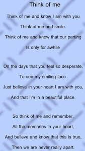 Words Of Comfort For Loss Of Sister Best 25 Loss Of Mother Ideas On Pinterest Loss Of Mother Quotes