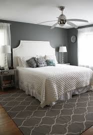 Gray And Brown Bedroom by Grey Wall Color Joyous Gray Decorating Ideas Brown Bedroom Colors